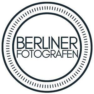 BERLINER FOTOGRAFEN